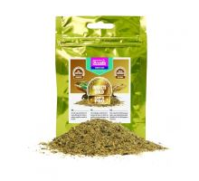 Arcadia EarthPro Insect Gold 300g