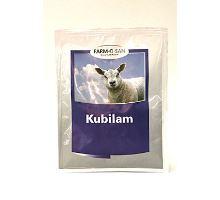 Farm-O-San kubilay 20g - mliečna náhrada pre jahňatá