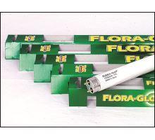 Žiarivka Flora Glo T8 - 105 cm 40W