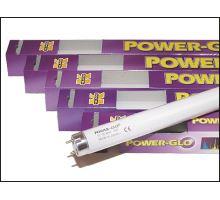 Žiarivka Power Glo T8 - 120 cm 40W