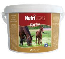 Nutri Horse Gastro pre kone plv 2,5 kg