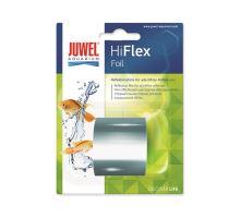 Náhradná fólia JUWEL pre reflektory HiFlex 1ks