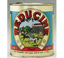 Farnam Reducine original absorbent lot 475g