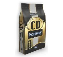 Delikan CD Economy