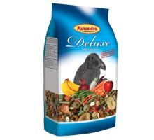 Avicentra Deluxe králik 12,5kg