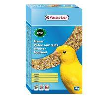 Versele-LAGA Orlux Eggfood suché pre kanáriky 1kg