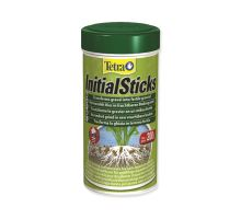 TETRA Plant Initial Sticks 250ml