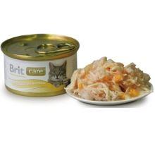 Brit Care Cat konzerva