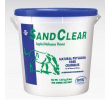 Farnam Sand Clear 99 plv