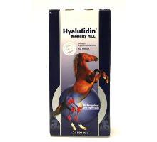 HYALUTIDIN Mobility HCC pre kone 2x500ml