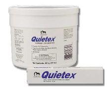 Farnam Quietex