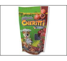 Cheritti s čerešňami 50g