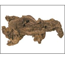 Dekorácie HOBBY dohse Savanna wood M 1ks