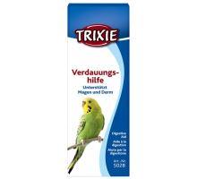 Durchfall-Tropfen - kvapky proti hnačke 15ml TRIXIE