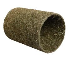 Karlie Tunel zo sena pre hlodavce, 30x21cm, 800g