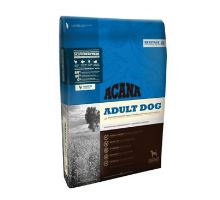 Acana Dog Adult Heritage