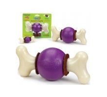 Bouncy Bone