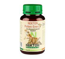 NEKTON Pollen Energy