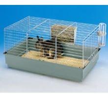 Klietka pre králiky RABBIT 80 cm