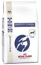 Royal Canin VD Feline Sensitivity Control