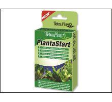 Tetra Plant Planta Start 12 tabliet