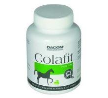 Colafit Single Horse pre kone 30kostiček Dacom