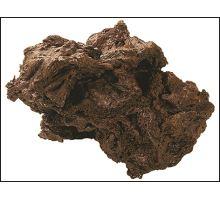 Dekorácie Lava M 1ks