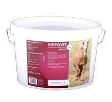 HIPPOVIT E Plus