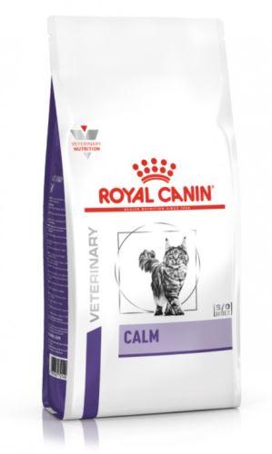 Royal canin VD Feline Calm