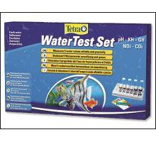 Tetra Test Water Set 1ks