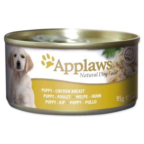 Applaws Puppy 95g