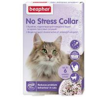 Obojok BEAPHAR No Stress pre mačky 35 cm 1ks