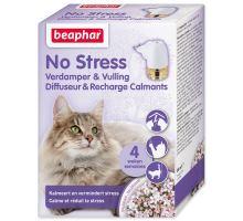 Difuzér BEAPHAR No Stress sada pre mačky