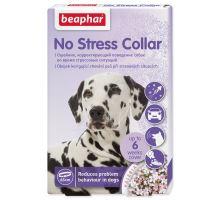 Obojok BEAPHAR No Stress pre psov 65 cm 1ks