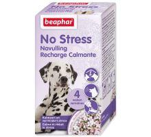 Náhradná náplň BEAPHAR No Stress pre psov