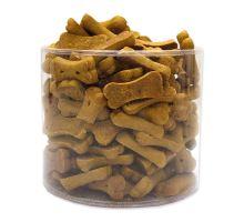 Dafiko hydinové kocky 2kg