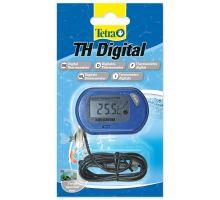 Teplomer TETRA TH Digital batériový