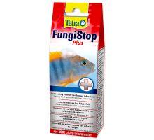 TETRA Medica FungiStop Plus 20ml