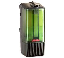 Filter EHEIM Pickup 45 vnútorná 1ks