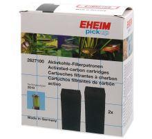 Náplň EHEIM molitan uhlíkový Pickup 160 2ks