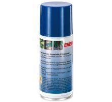 EHEIM silikónový spray 150ml