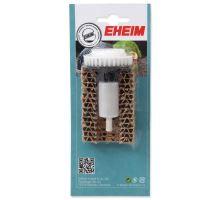 EHEIM rotor / vrtuľka pre čerpadlo 1103 1ks